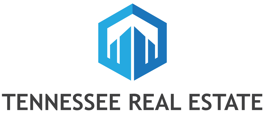 Tennessee Real Estate